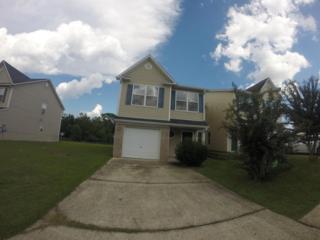 106  Mcnair Drive  106, Crestview, FL 32539 (MLS #714474) :: Scenic Sotheby's International Realty