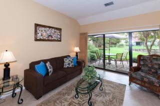 5116  Beachwalk Circle  , Miramar Beach, FL 32550 (MLS #714477) :: Scenic Sotheby's International Realty