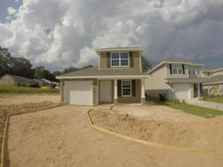 106  Lear Court  , Crestview, FL 32539 (MLS #714479) :: Scenic Sotheby's International Realty