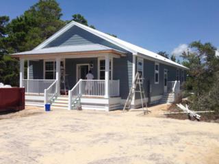 Lot 12  Maple Street  , Santa Rosa Beach, FL 32459 (MLS #714511) :: ResortQuest Real Estate