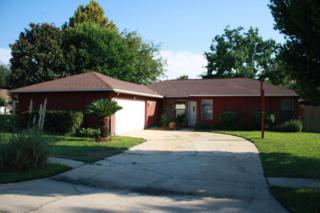319  Primrose Place  , Destin, FL 32541 (MLS #714525) :: ResortQuest Real Estate