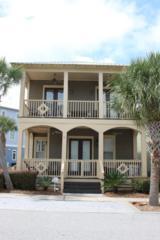 48 W Cobia Run  , Seacrest, FL 32413 (MLS #714544) :: ResortQuest Real Estate