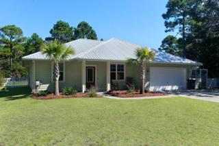 366 N County Highway 393  , Santa Rosa Beach, FL 32459 (MLS #715017) :: Scenic Sotheby's International Realty