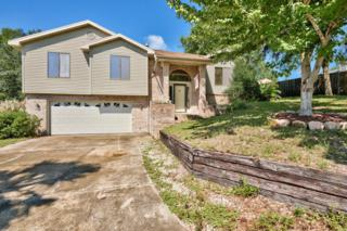 242  Hillside Drive  , Niceville, FL 32578 (MLS #715020) :: Scenic Sotheby's International Realty