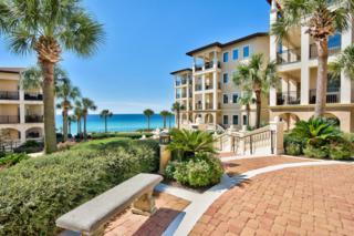 56  Blue Mountain Road  E3 B302, Santa Rosa Beach, FL 32459 (MLS #715053) :: Scenic Sotheby's International Realty