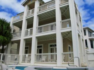 32  San Juan Avenue  , Santa Rosa Beach, FL 32459 (MLS #715195) :: Scenic Sotheby's International Realty