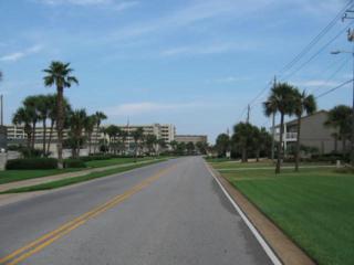527  Gulf Shore Drive  , Destin, FL 32541 (MLS #715196) :: Scenic Sotheby's International Realty