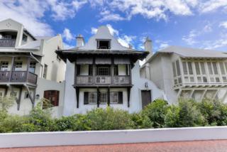 14 S Briland Lane  , Rosemary Beach, FL 32413 (MLS #715295) :: Scenic Sotheby's International Realty