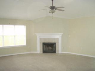 1625  Trent Street  , Fort Walton Beach, FL 32547 (MLS #715300) :: Scenic Sotheby's International Realty