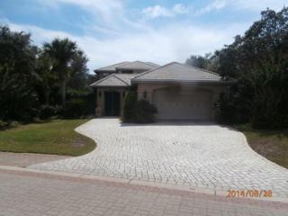 4640  Paradise Isle  , Destin, FL 32541 (MLS #715376) :: ResortQuest Real Estate
