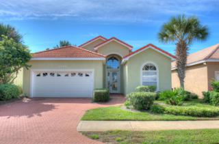 4786  Bonaire Cay  , Destin, FL 32541 (MLS #715919) :: ResortQuest Real Estate
