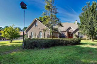 306  Olde Post Road  , Niceville, FL 32578 (MLS #716026) :: ResortQuest Real Estate