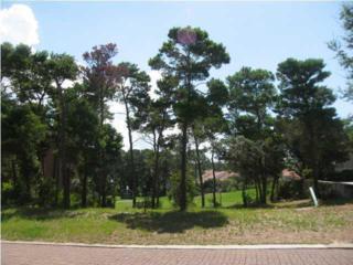 5312  Tivoli Drive  , Miramar Beach, FL 32550 (MLS #716132) :: ResortQuest Real Estate