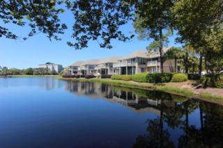 907  Harbour Point Lane  907, Miramar Beach, FL 32550 (MLS #716193) :: ResortQuest Real Estate