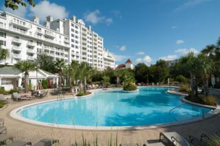 9700  Grand Sandestin Boulevard  4517, Miramar Beach, FL 32550 (MLS #716231) :: ResortQuest Real Estate