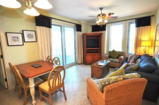 9100  Baytowne Wharf Boulevard  Unit 467, Miramar Beach, FL 32550 (MLS #716258) :: ResortQuest Real Estate