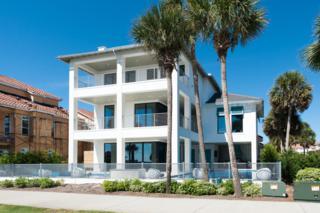 4662  Destiny Way  , Destin, FL 32541 (MLS #716330) :: ResortQuest Real Estate