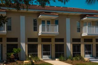 144  Captiva Circle  144, Miramar Beach, FL 32550 (MLS #716344) :: ResortQuest Real Estate