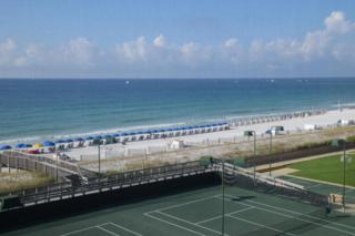 510  Gulf Shore Drive  518, Destin, FL 32541 (MLS #716365) :: ResortQuest Real Estate