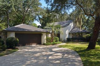 14  Balmoral Drive  14, Niceville, FL 32578 (MLS #716384) :: Scenic Sotheby's International Realty
