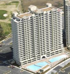 122  Seascape Boulevard  509, Miramar Beach, FL 32550 (MLS #716435) :: ResortQuest Real Estate