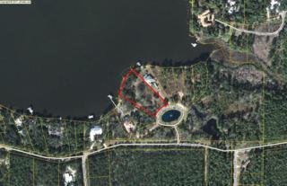 456  Lagrance Cove Circle  , Freeport, FL 32439 (MLS #716461) :: ResortQuest Real Estate