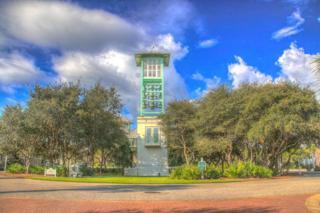 148  Parkshore Drive  , Panama City Beach, FL 32413 (MLS #716508) :: Scenic Sotheby's International Realty