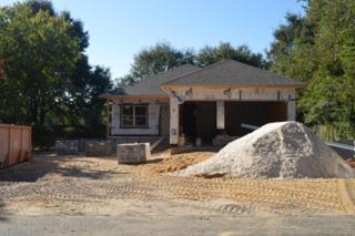 1404  22ND  , Niceville, FL 32578 (MLS #716509) :: Scenic Sotheby's International Realty