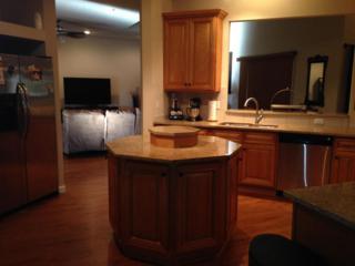 5264  Moore Loop  , Crestview, FL 32536 (MLS #716515) :: Scenic Sotheby's International Realty