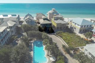 70 S Ryan Street  , Santa Rosa Beach, FL 32459 (MLS #716558) :: Scenic Sotheby's International Realty