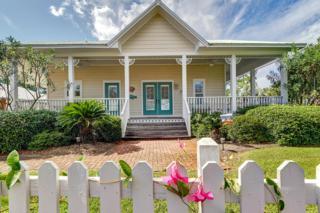2111  Olde Towne Avenue  , Miramar Beach, FL 32550 (MLS #716593) :: ResortQuest Real Estate