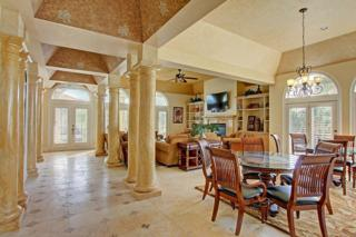 4  St Barts Bay  , Destin, FL 32541 (MLS #716596) :: ResortQuest Real Estate