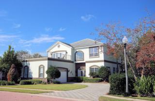 4707  Seastar Vista  , Destin, FL 32541 (MLS #716630) :: ResortQuest Real Estate