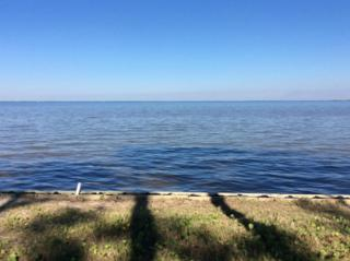 J9  Driftwood Point  , Santa Rosa Beach, FL 32459 (MLS #716655) :: ResortQuest Real Estate