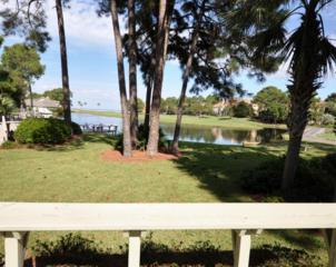 176  Cove Drive  , Miramar Beach, FL 32550 (MLS #716704) :: ResortQuest Real Estate