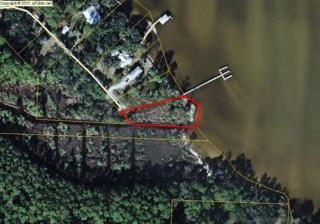 Lot 9  Joy Lane  , Santa Rosa Beach, FL 32459 (MLS #716772) :: ResortQuest Real Estate
