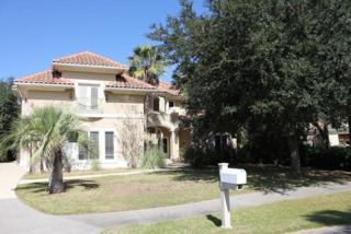 263  Leaning Pines Loop  , Destin, FL 32541 (MLS #716791) :: ResortQuest Real Estate