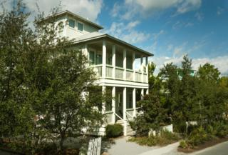10  Chelsea Loop  , Santa Rosa Beach, FL 32459 (MLS #716989) :: ResortQuest Real Estate