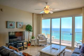 550  Tops'l Beach Boulevard  1102, Miramar Beach, FL 32550 (MLS #716991) :: ResortQuest Real Estate