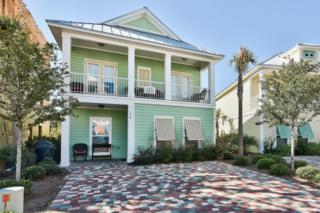 198  Grand Key Loop  , Destin, FL 32541 (MLS #717013) :: Scenic Sotheby's International Realty