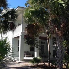 175  San Juan Avenue  , Santa Rosa Beach, FL 32459 (MLS #717018) :: ResortQuest Real Estate
