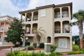 39 N Grande Beach Drive  , Santa Rosa Beach, FL 32459 (MLS #717024) :: ResortQuest Real Estate