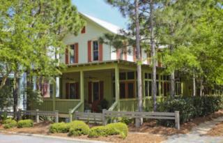 124  Spartina Circle  , Santa Rosa Beach, FL 32459 (MLS #717055) :: ResortQuest Real Estate
