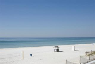 2830  Scenic Gulf Drive  Unit 123, Miramar Beach, FL 32550 (MLS #717082) :: ResortQuest Real Estate