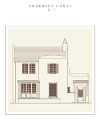 71  Nonesuch Way  , Alys Beach, FL 32461 (MLS #717091) :: ResortQuest Real Estate