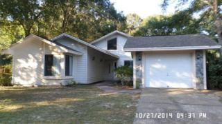 302  Springwood Circle  , Crestview, FL 32536 (MLS #717114) :: ResortQuest Real Estate