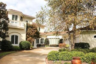 134  Baywind Drive  , Niceville, FL 32578 (MLS #717121) :: Scenic Sotheby's International Realty