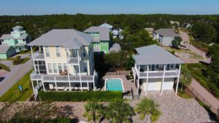 162  Hilltop Drive  , Santa Rosa Beach, FL 32459 (MLS #717122) :: ResortQuest Real Estate