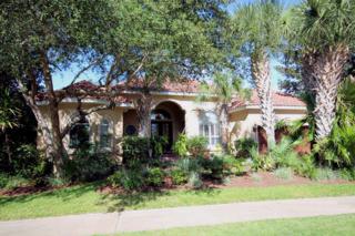 4715  Seastar Vista  , Destin, FL 32541 (MLS #717874) :: ResortQuest Real Estate