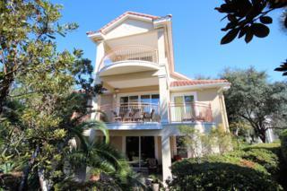 4724  Serendipity Point  , Destin, FL 32541 (MLS #717886) :: ResortQuest Real Estate
